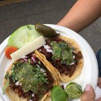 Tacos Panzon