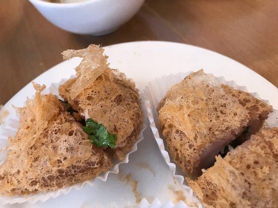 Ming's Tasty
