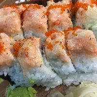 Sushi Villa