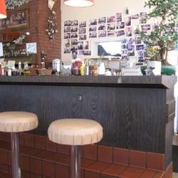 Nibs Restaurant