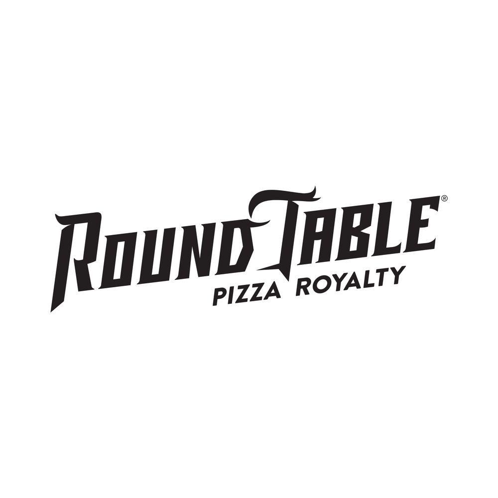 Round Table Pizza 1020 N Mountain Ave, Ontario