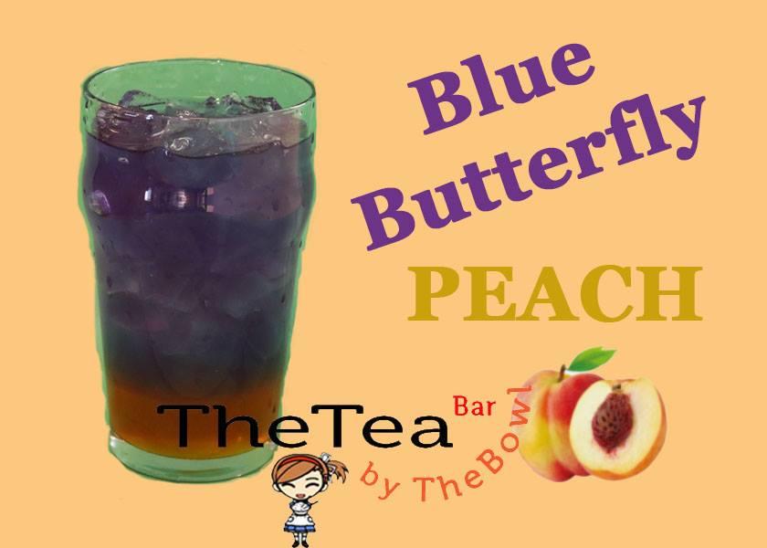 The Bowl Thai Cuisine & Tea Bar 1105 N Mountain Ave, Ontario