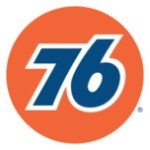 76 Oroville