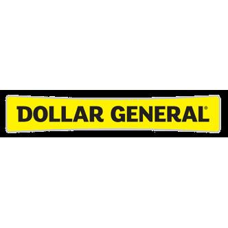 Dollar General Oroville