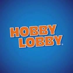 Hobby Lobby 2301 N Rose Ave, Oxnard