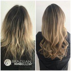 Adrian Alcantar Hair Studio & Spa