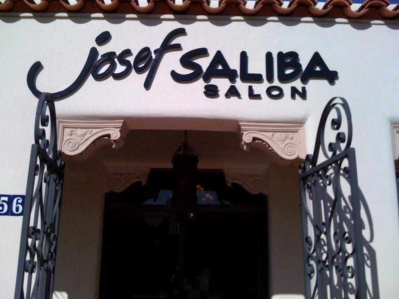 josef-saliba-salon