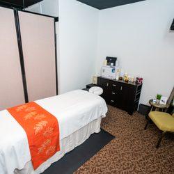 Richard Limon, Palm Springs Therapeutic Massage