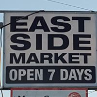 East Side Market