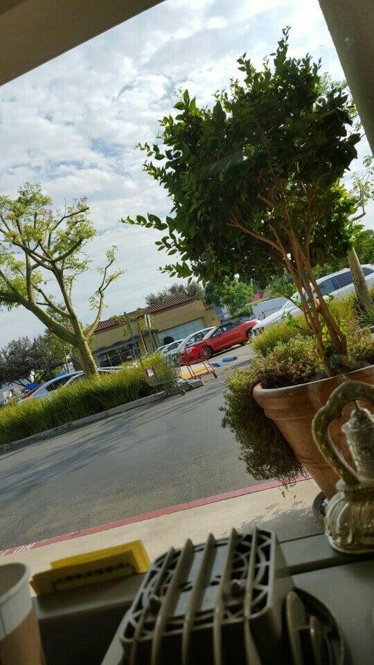 Pro Nails 3583 E Foothill Blvd, Pasadena