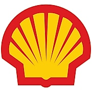 Shell Pasadena