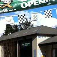 Eagle Quick Lube and Car Wash