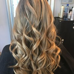 Adore Hairdressing