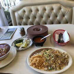 Cuca's Restaurant