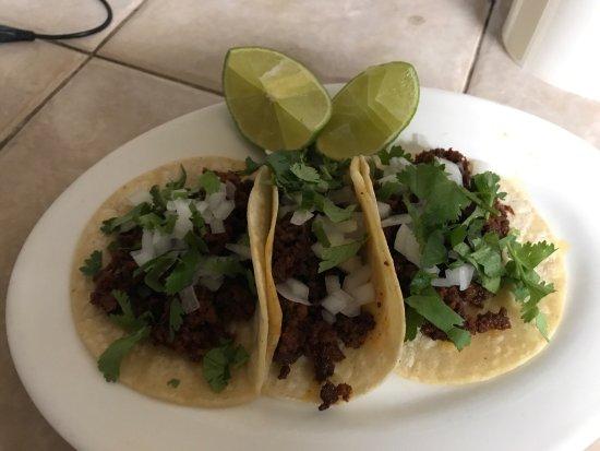 Tacos Coco's Restaurants