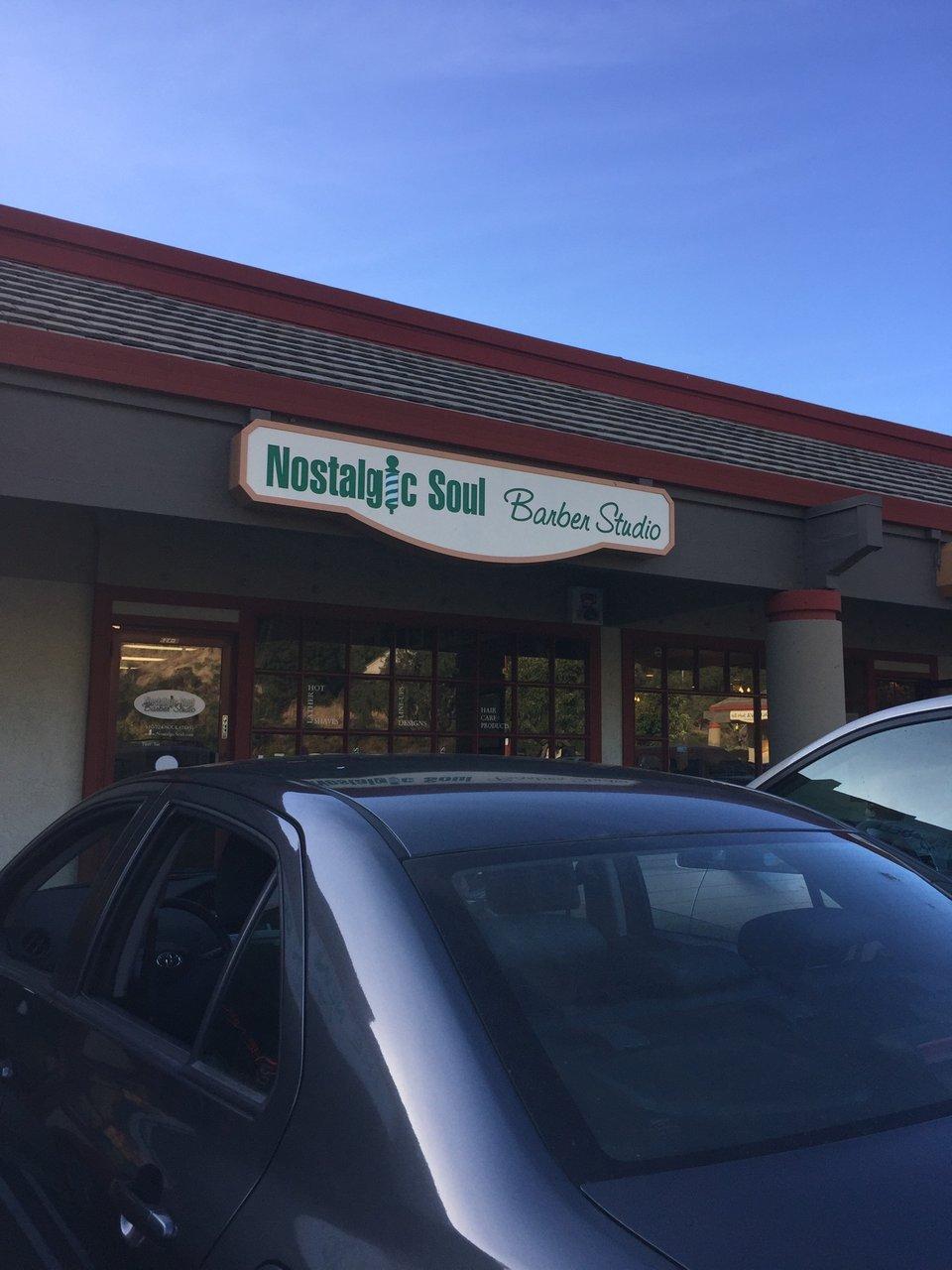 9 Best Barber Shops Near Pinole, CA   9091 BestProsInTown