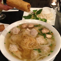 Pho Dong Restaurant