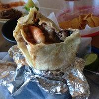 Nikko's Mexican Grill