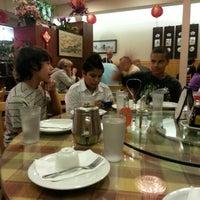 Yat Sing Restaurant