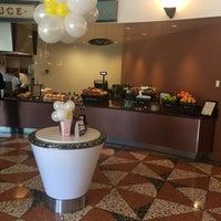 Cafe 400