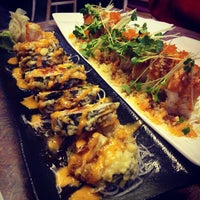Sushi+Plus
