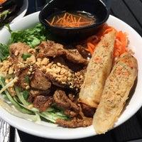 Anh Restaurant & Bar