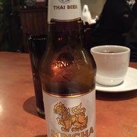 Kao Sarn Thai Cuisine