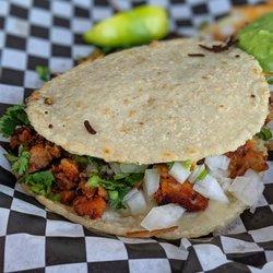 Tacos El Tucan