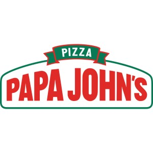 Papa John's 2169 Sunset Blvd #400, Rocklin