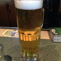 Legends at Woodcreek Sports Bar & Grill