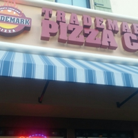 Trademark Pizza Company