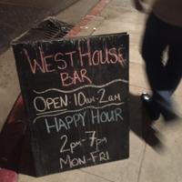 West House Tavern & Nightclub