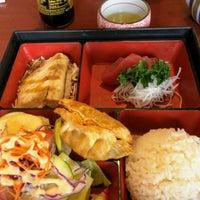 naruto show me the sushi