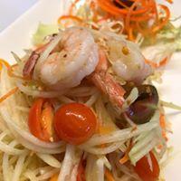 Ton Kob Thai Bistro