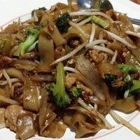 Khobkoon Thai Cuisine
