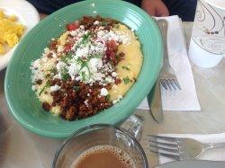 Nopalitos Southwestern Café