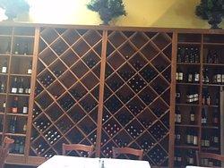 Vinoteca | Restaurant & Bar