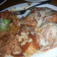 Xochimilco | Finest Méxican Restaurant and Grille, Catering