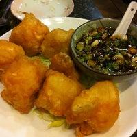 CF Cheng Chinese Cuisine