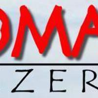 Roma 2 Pizzeria