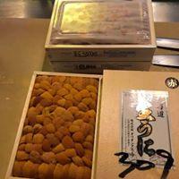 Sushi Café