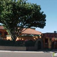 El Novillero Restaurant