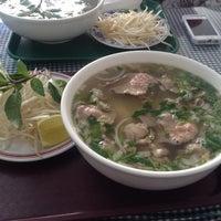 Kim Restaurant