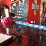 19 Handles Pub & Grill