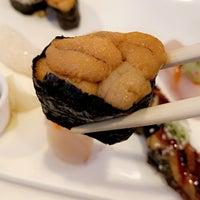 Kyoto Sushi Bar Grill & Ramen