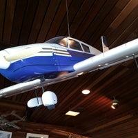 Aviator's Restaurant & Catering