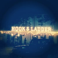 Hook and Ladder Manufacturing Company