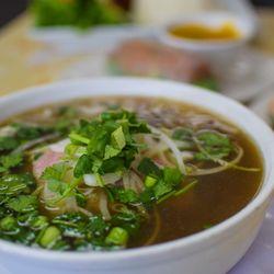 Dat Thành Restaurant