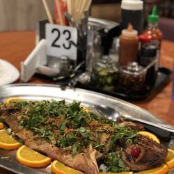 Phở City | Vietnamese Cuisine