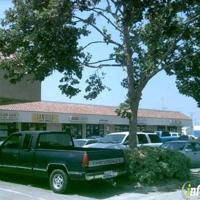 Los Altos Mexican Food San Bernardino